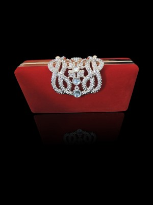 Party/Evening Bags b70806wgjc