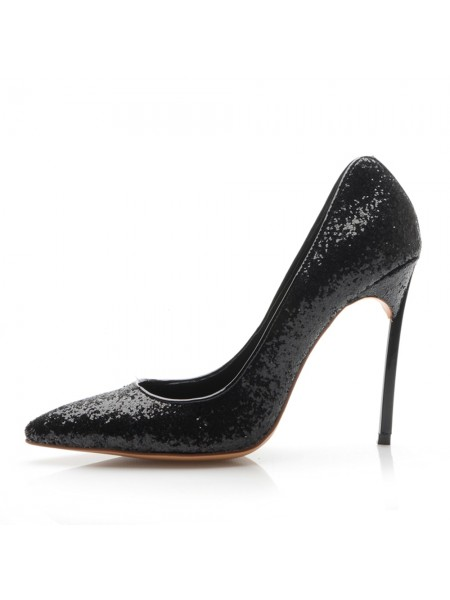 Office High Heels S5MA04159LF