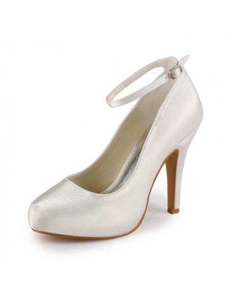 Wedding Shoes S23709