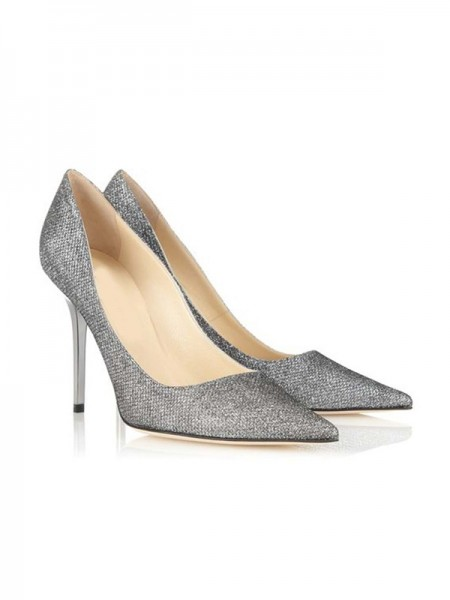 Office & Career High Heels SLSDN1404LF