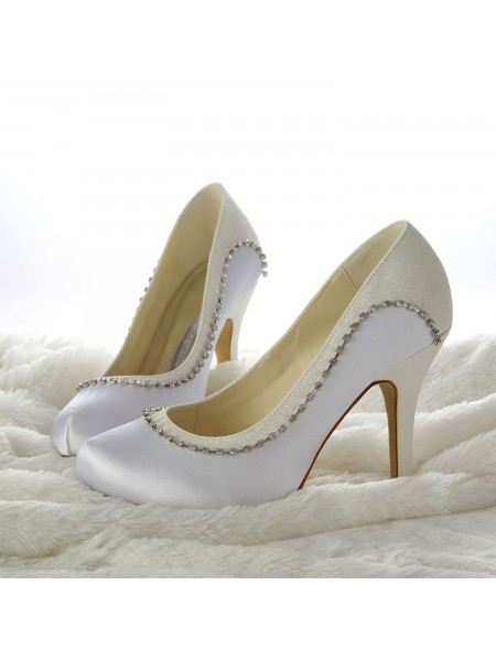 Wedding Shoes S13705