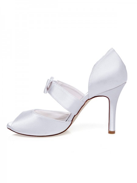 Wedding Shoes SW0516111I