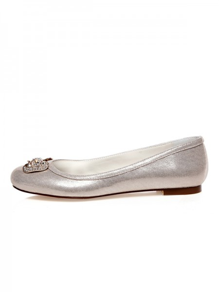 Wedding Shoes SW053751I