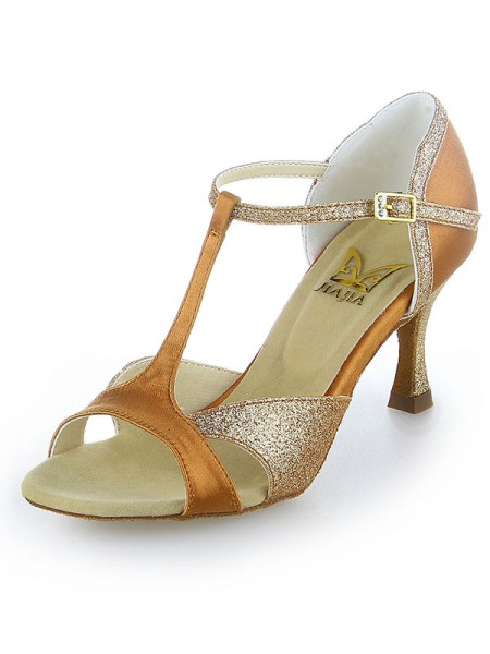 Dance Shoes SW11520551I