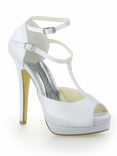 Wedding Shoes SW115409201I