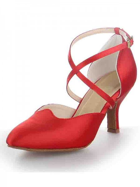 Dance Shoes SW11562431I