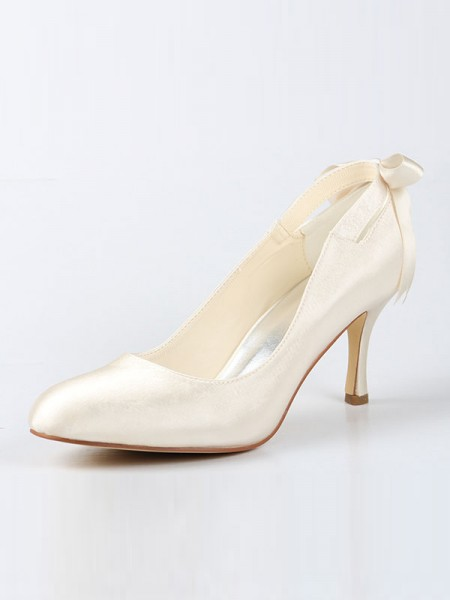 Wedding Shoes SW115A31B451I